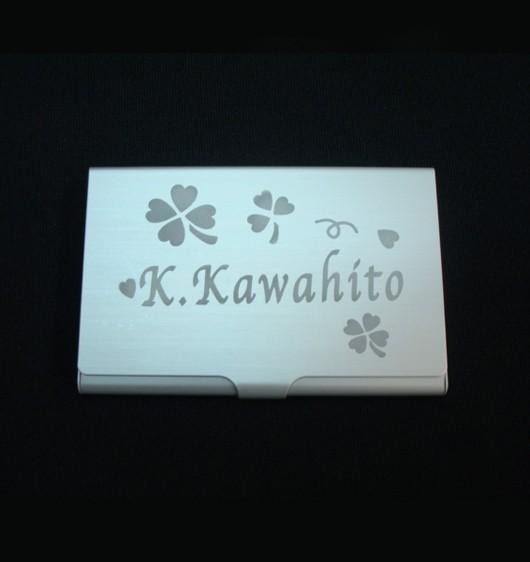 business_card_case_s_yotsuba
