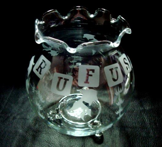goldfish-bowl-1