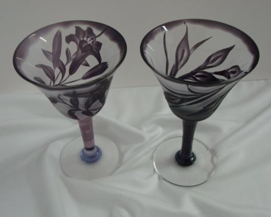 s_glass2