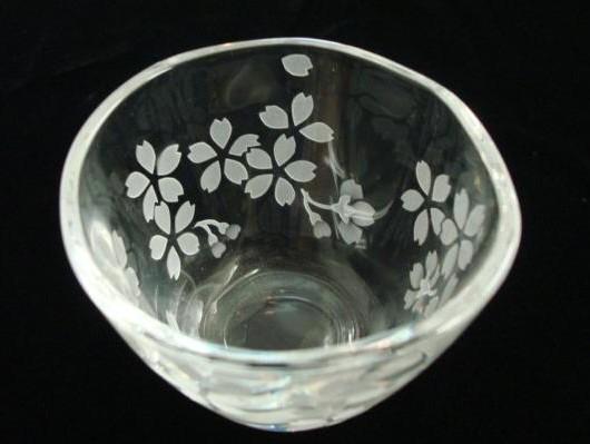 s_glass25