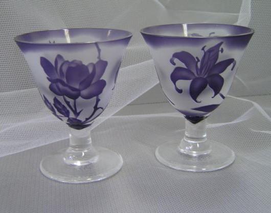 s_glass3