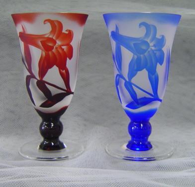 s_glass4