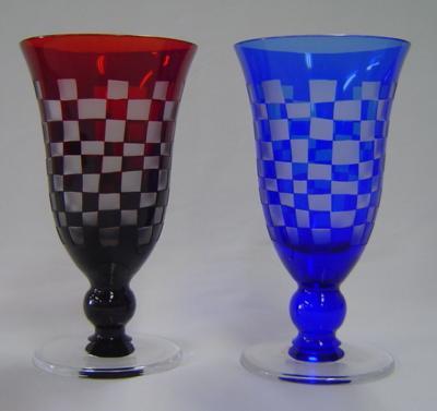 s_glass5