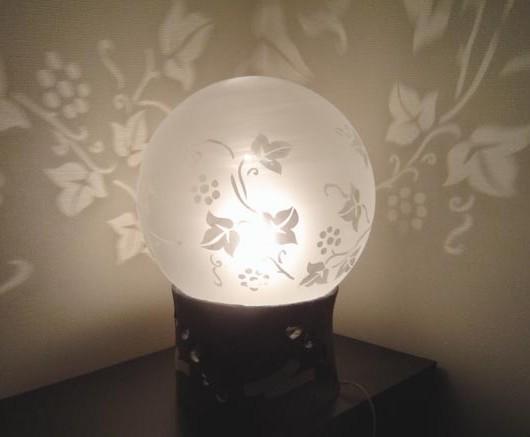 s_lamp3