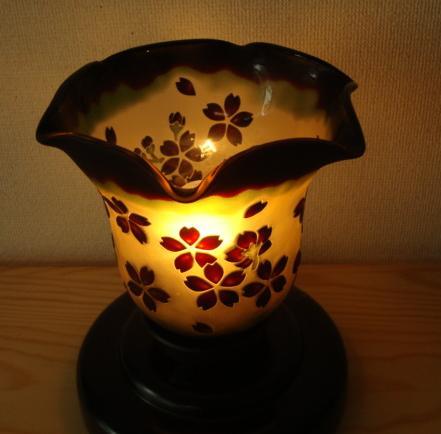 s_lamp4