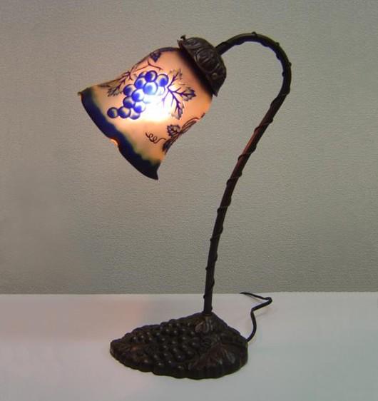 s_lamp5